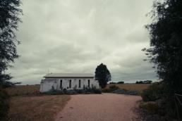 The Church-8